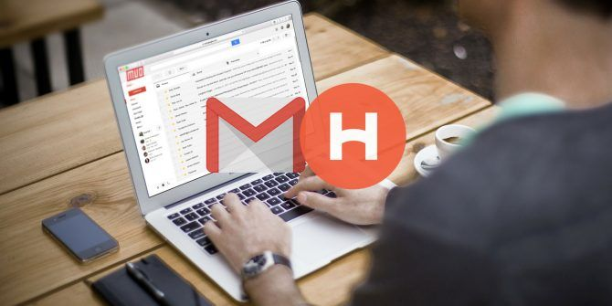 How to Turn Gmail Into a To-Do List and Calendar With a Chrome Extension