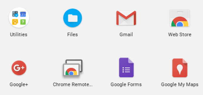 Control Your PC From Anywhere Using Chrome Remote Desktop chrome remote desktop chromebook
