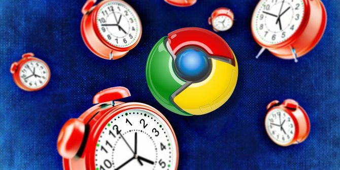 These Chrome New Tab Extensions Will Keep You Focused