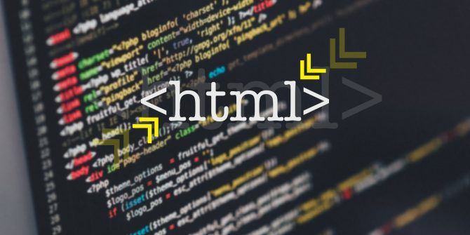 How Compressed HTML Works and Why You May Need It