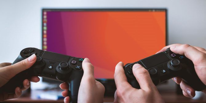 6 Tips to Get Your Game Controllers Working on Linux