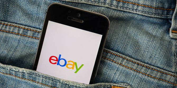 10 EBay Scams To Be Aware Of Ebay Buyer