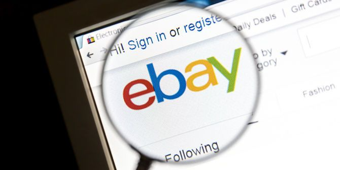3af9273195fa 10 eBay Scams to Be Aware Of ebay phishing scam risk