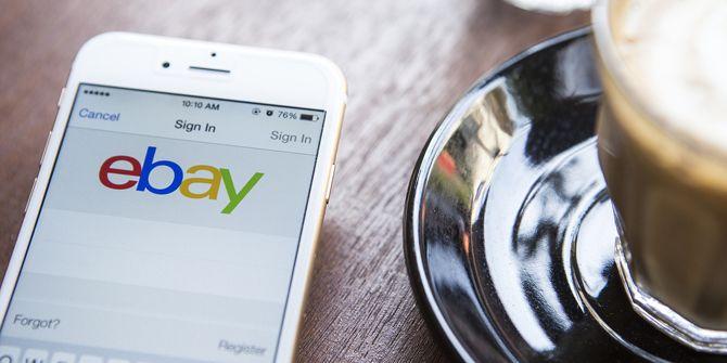 ebay australia app for iphone