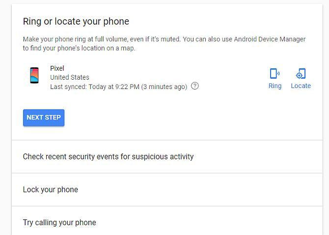 How To Find A Cell Phones Location From An Android Device - Find location of phone number on map