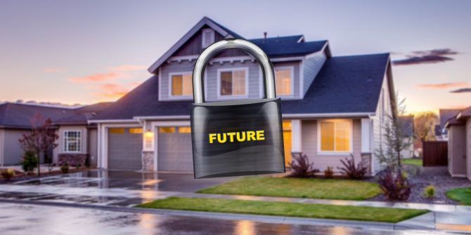 6 Vital Ways to Future-Proof Your Smart Home