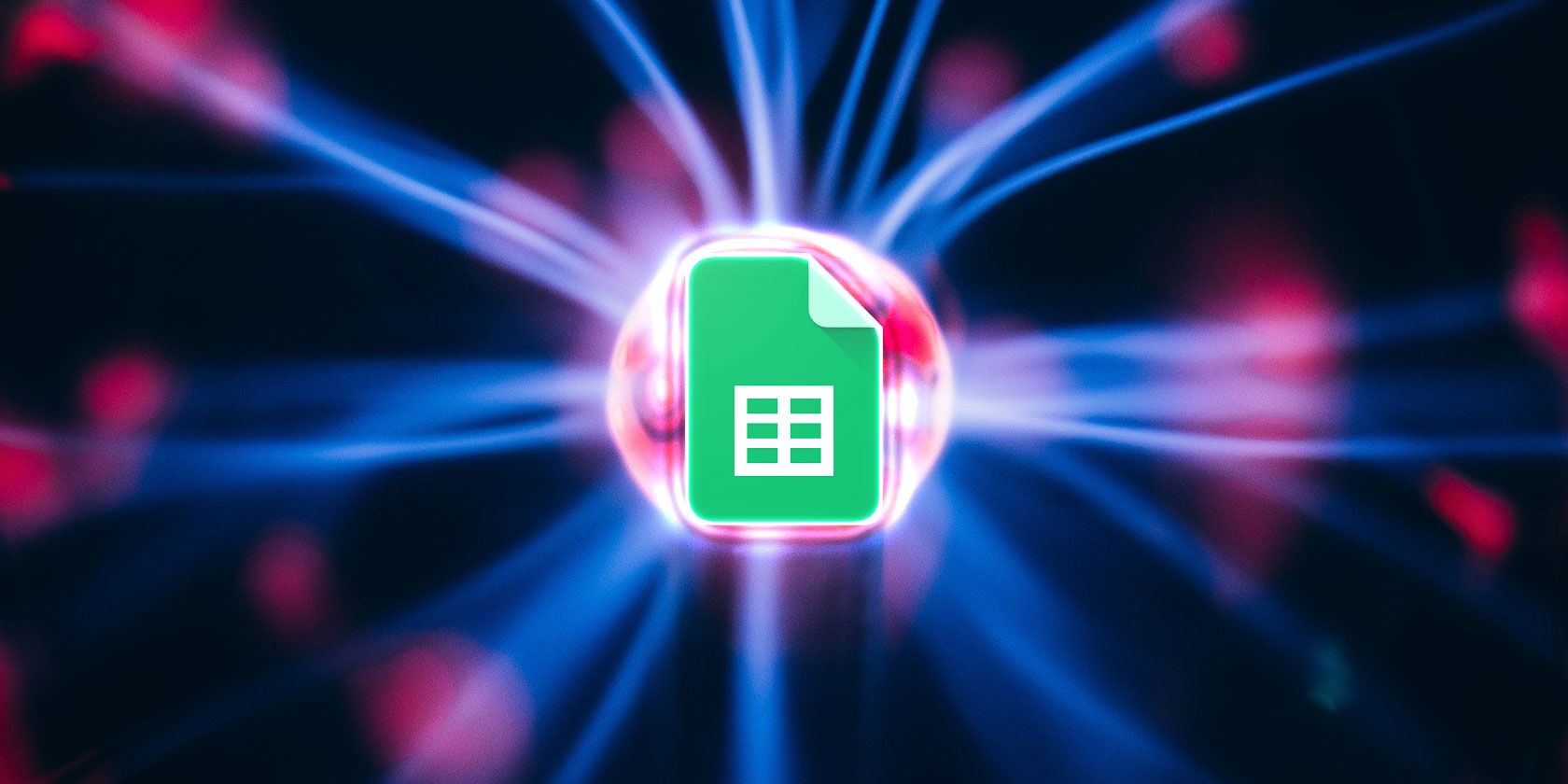 google-sheets-more-powerful