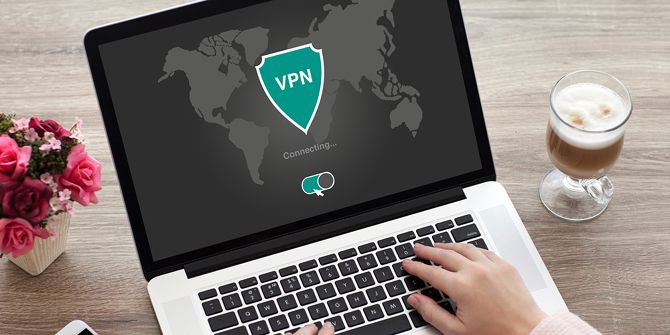 hide ip address with vpn