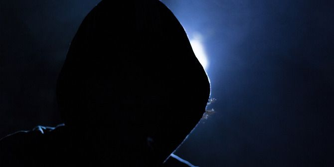 10 of the World's Most Famous Hackers & What Happened to Them hooded anonymous hacker