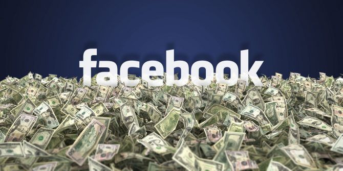How Facebook Makes Money and the Economics of Social Networks