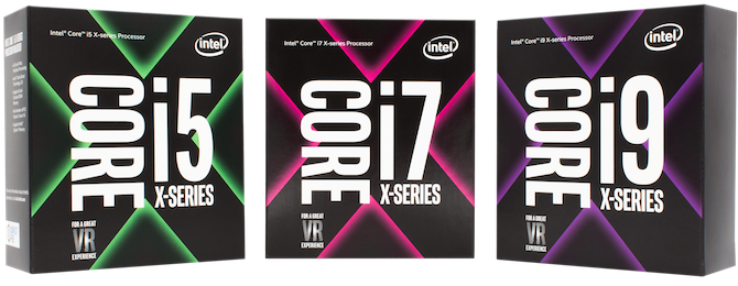 Super Intel Core I9 Vs I7 Vs I5 Which Cpu Should You Buy Interior Design Ideas Tzicisoteloinfo