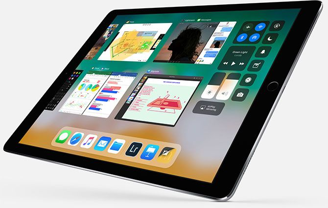 how to download iphone apps on ipad ios 11