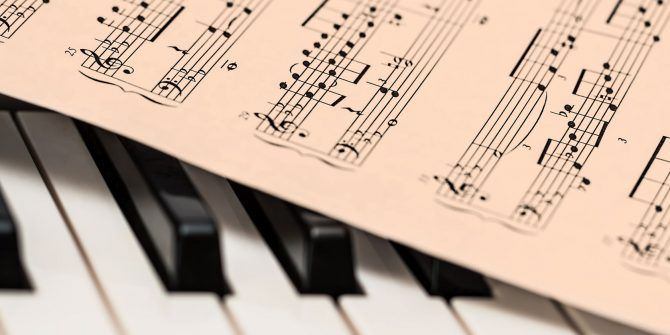 3 Places to Find Excellent Royalty-Free Music