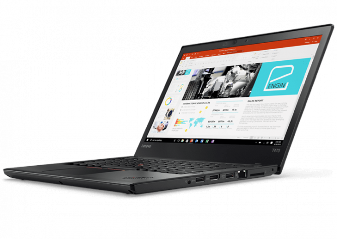 lenovo-laptop-thinkpad-t470-hero