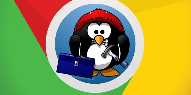 How to Install Chrome on Linux and Easily Migrate Your Browsing From Windows