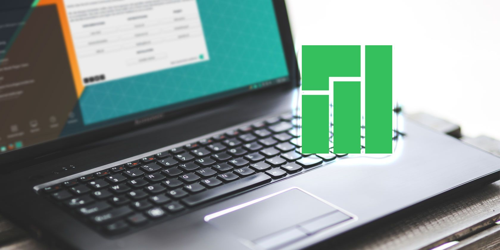 10 Best Linux Distros for Developers