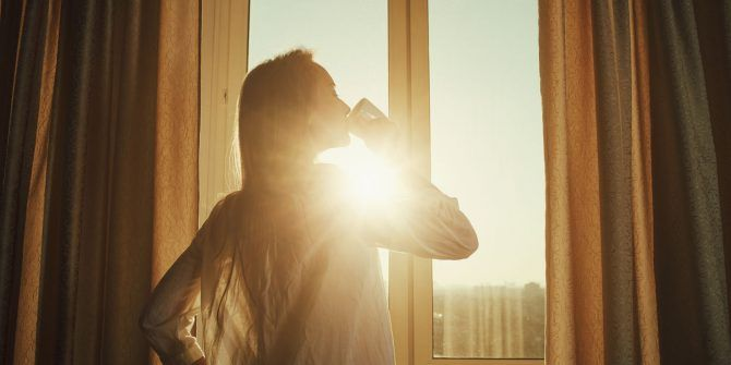 5 Inspiring Ways to Set a Productive Morning Routine