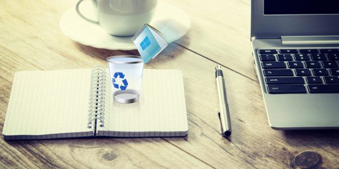 The 6 Best Windows Notepad Alternatives