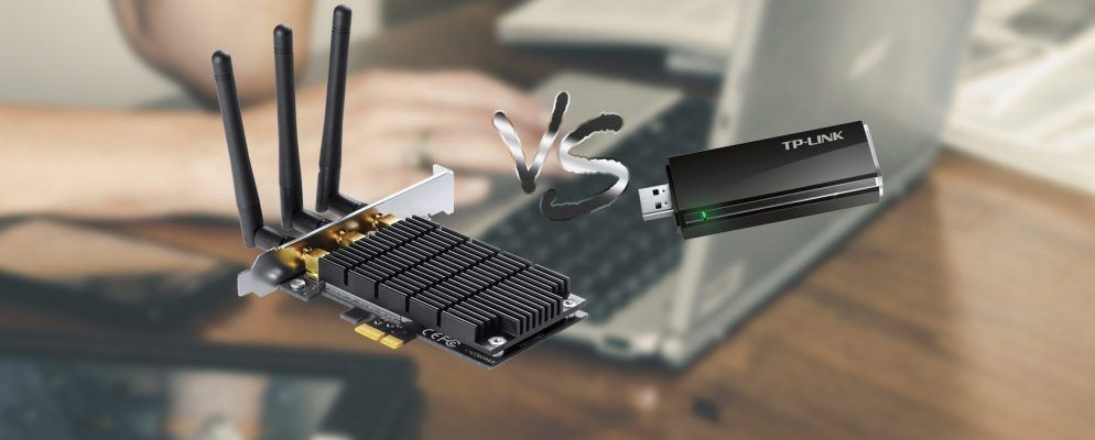 2 Antenna PCI-E 600Mbps 802.11ac Wireless Bluetooth WiFi Card Adapter for PC