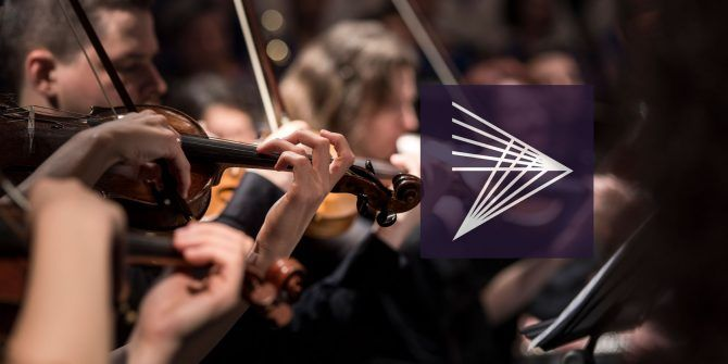 Primephonic Review: The Spotify for Classical Music