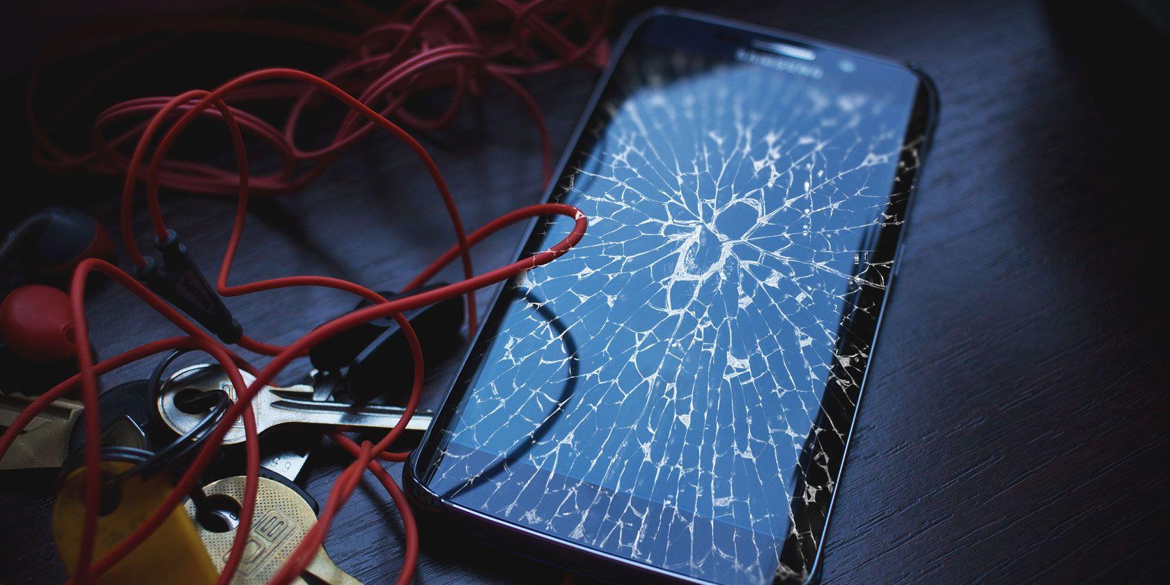 samsung-s8-broken-screen
