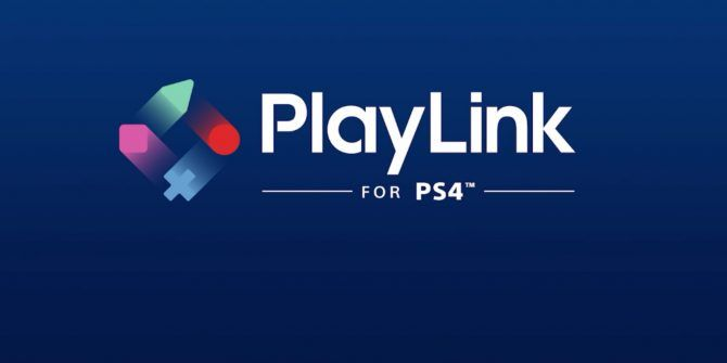 E3 2017: You Can Now Play PS4 Games on Smartphones