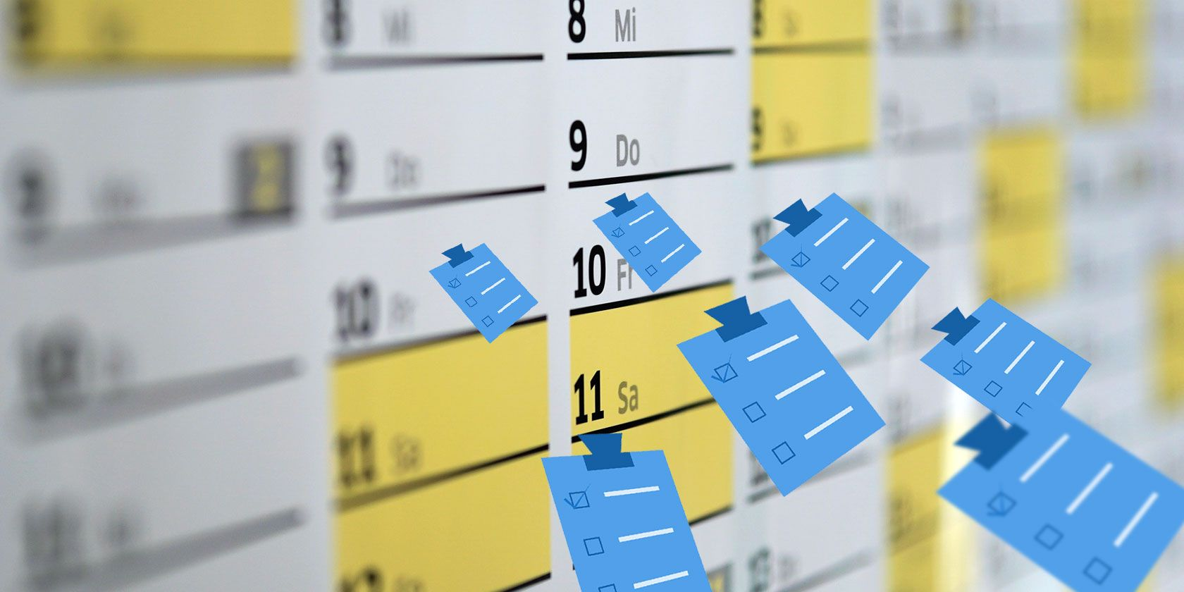 sync-google-calendar-todo-list