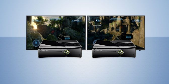 How to System Link Xbox 360 Games for Amazing Multiplayer