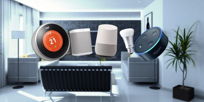 How Third-Party APIs Take Smart Home Gadgets to the Next Level