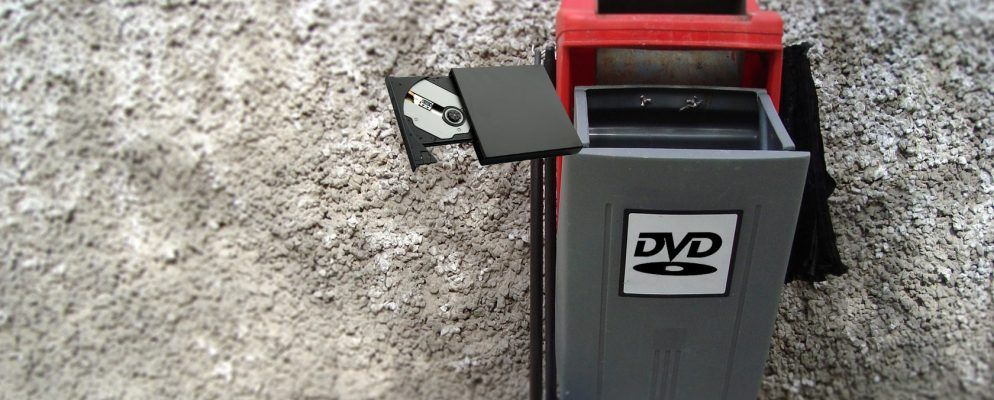 How to Upgrade Your Laptop DVD Drive for a HDD or SSD