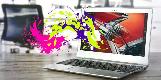 7 Free Windows Apps for Exploring Your Creative Side