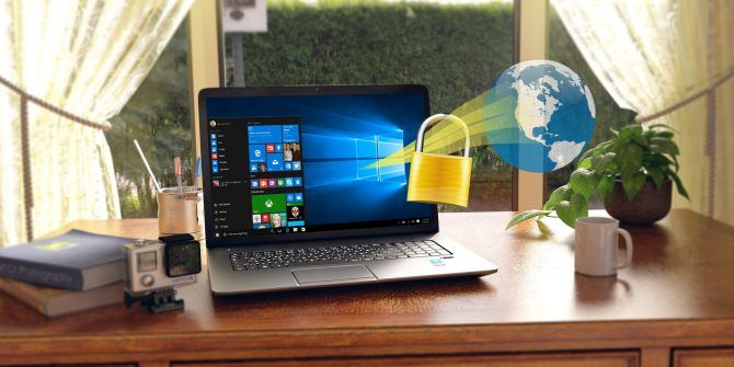 How to Set Your Wi-Fi and Ethernet Connection as Metered in Windows 10