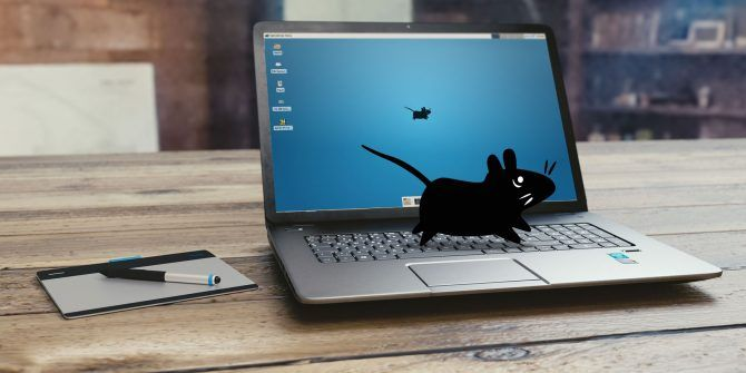 Xfce Explained: A Look at One of Linux's Speediest Desktops