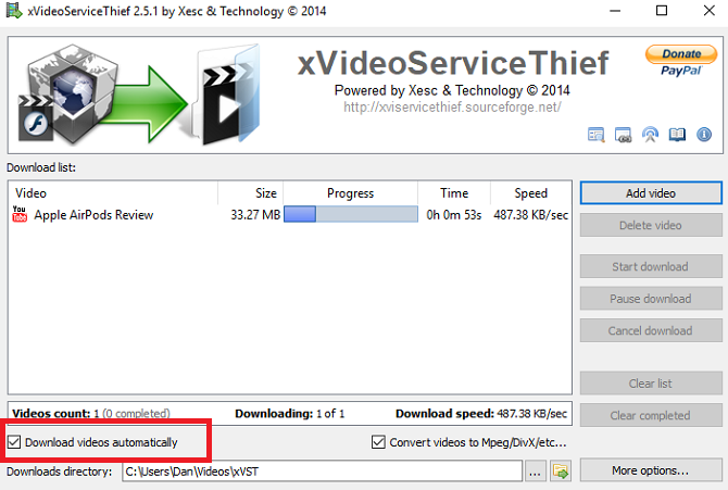 xvideoservicethief video download