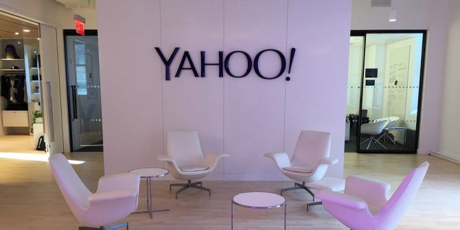 Yahoo Messenger Is Finally Shutting Down