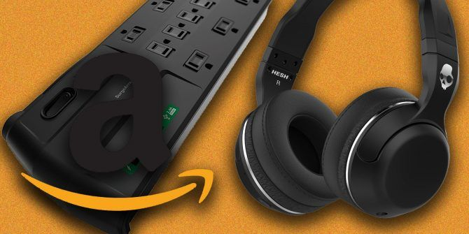 Are Amazon's Deals Worth Buying Today? [US/CA]