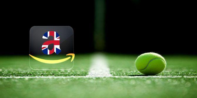Sun's Out, Rackets Out: The Best Tennis Deals [UK]