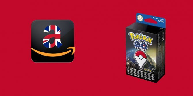 Tuesday Deals: Android TV Boxes, Pokemon Go, Garden Pools, and More [UK]