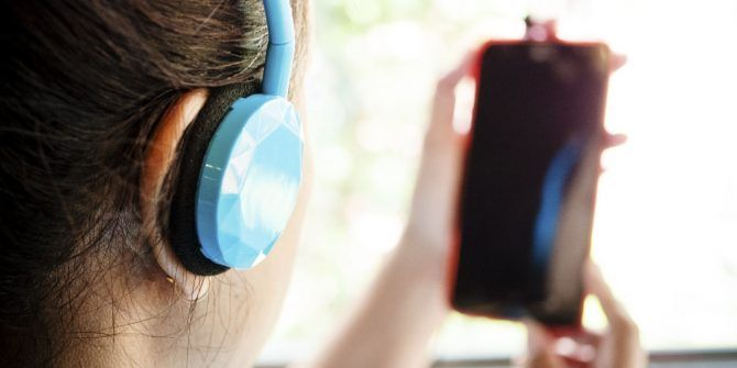 7 Music Sites All Audiophiles Need in Their Lives