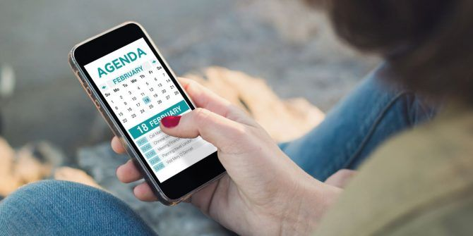5 Ways to Auto-Schedule Your Day
