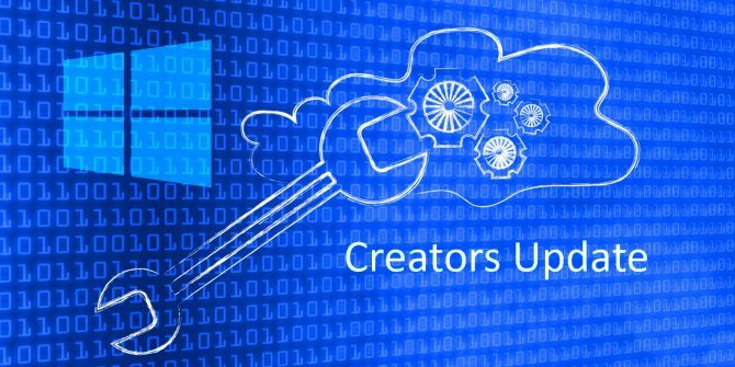 9 New Settings Features in the Windows 10 Fall Creators Update