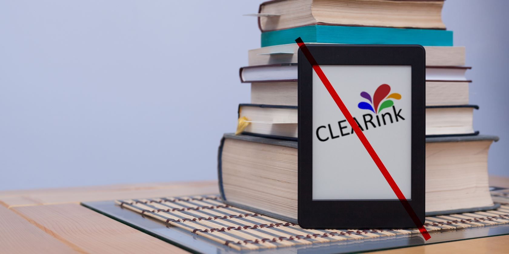 Don't Buy an Ereader: 5 Upcoming Technologies to Kill the Kindle