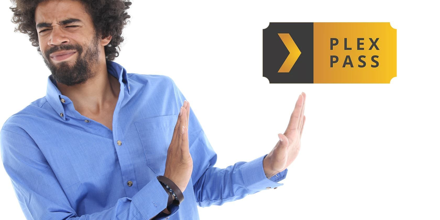 MakeUseOf | 5 Reasons Why You Don't Actually Need a Plex Pass