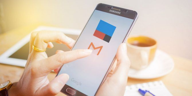 Enhance Your Gmail Experience With These 9 Great IFTTT Applets