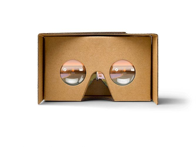 Google-Cardboard-Official