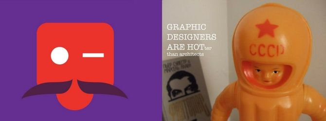 graphic designers are hotter than architects facebook