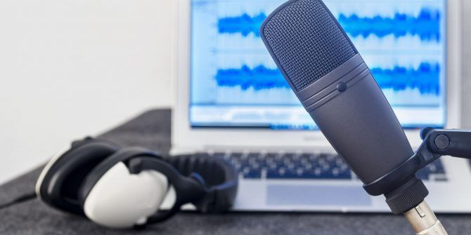 These 10 Tips Will Help You Get More Podcast Subscribers Fast