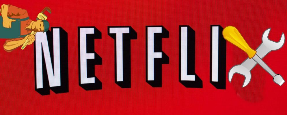 Where to Find the Netflix Download Folder Location