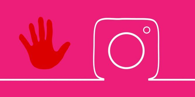 Who Unfollowed Me on Instagram? Here's How to Find Out