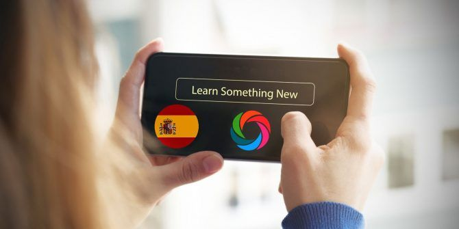 Quickly & Easily Learn New Skills With These 8 Android Apps